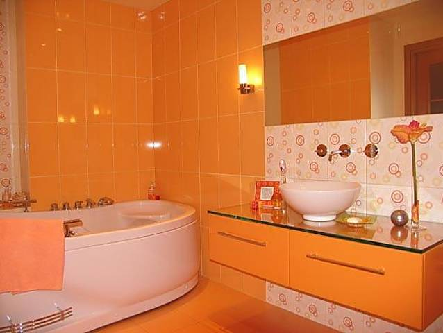 Игра винкс Дизайн плитки в ванной комнате